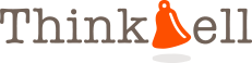 Thinkbell